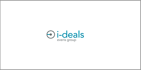 i-deals collaboration